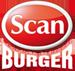 Scan Burger